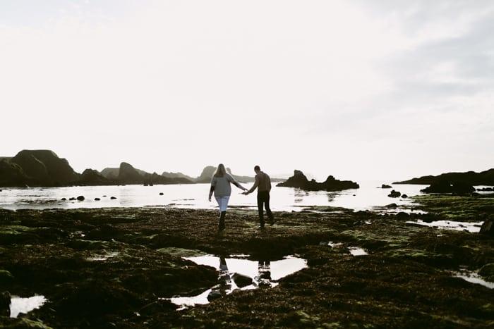 ballintoy-harbour-wedding-photography-2-2