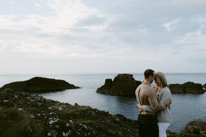 ballintoy-harbour-wedding-photography-2