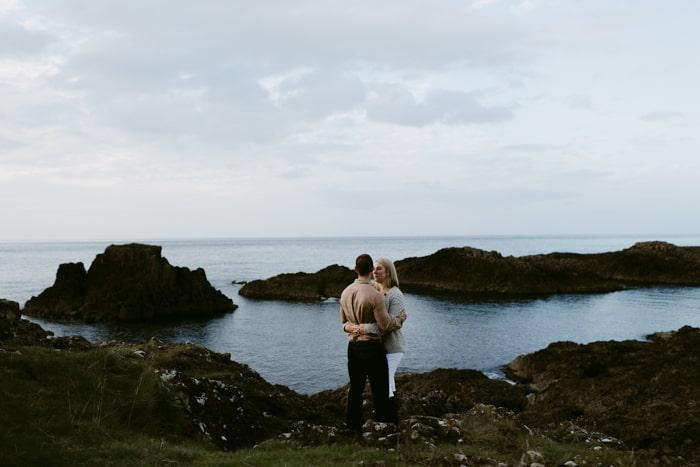 ballintoy-harbour-wedding-photography-3