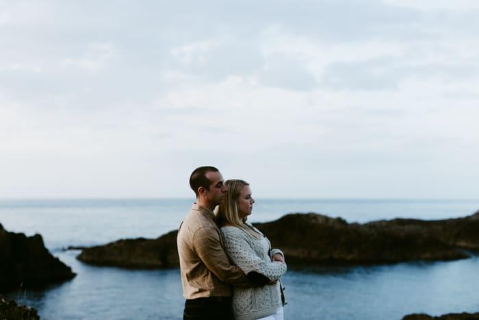 ballintoy-harbour-wedding-photography-4