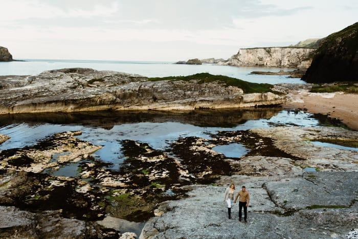 ballintoy-harbour-wedding-photography-5