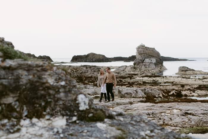 ballintoy-harbour-wedding-photography-6