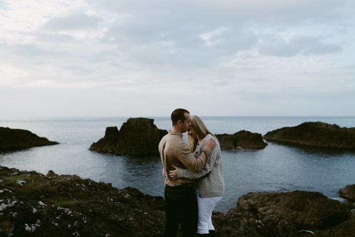 ballintoy-harbour-wedding-photography