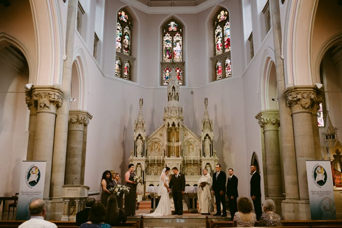 belle-isle-castle-ireland-wedding-photography-14