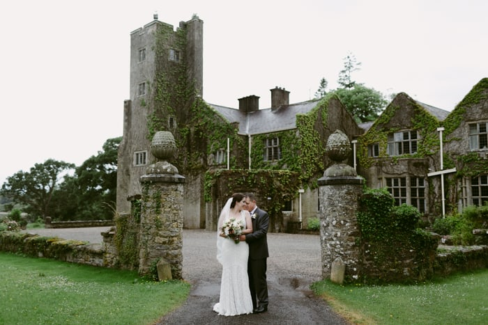 belle-isle-castle-ireland-wedding-photography-18