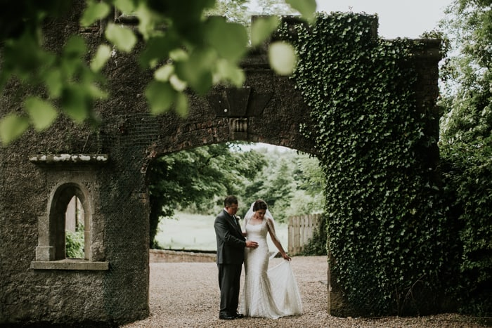 belle-isle-castle-ireland-wedding-photography-19
