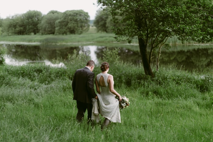 belle-isle-castle-ireland-wedding-photography-26