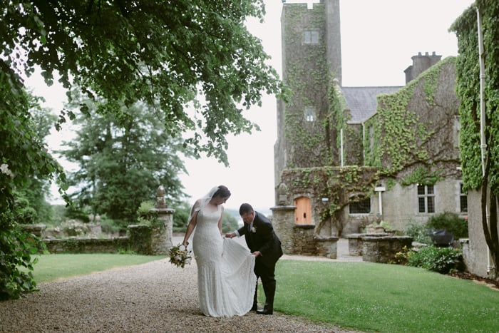belle-isle-castle-ireland-wedding-photography-32
