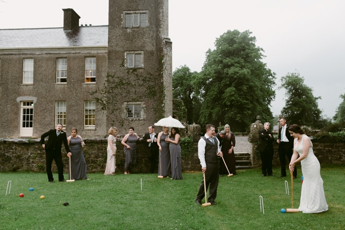 belle-isle-castle-ireland-wedding-photography-43