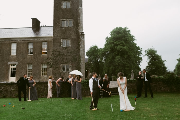 belle-isle-castle-ireland-wedding-photography-44