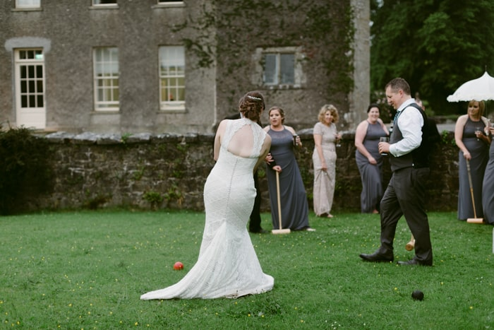 belle-isle-castle-ireland-wedding-photography-46