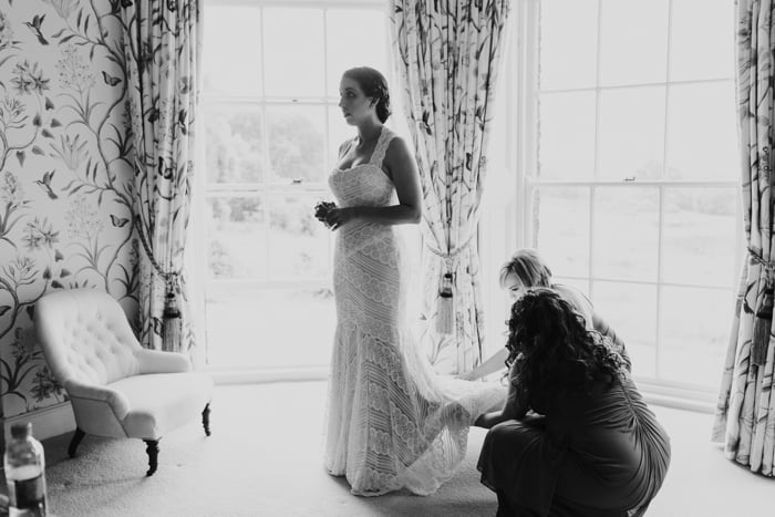 belle-isle-castle-ireland-wedding-photography-8