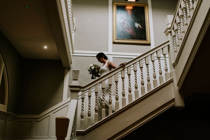 belle-isle-castle-ireland-wedding-photography-9