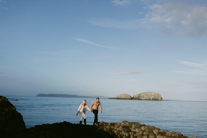 couple-session-northern-ireland-north-coast-10