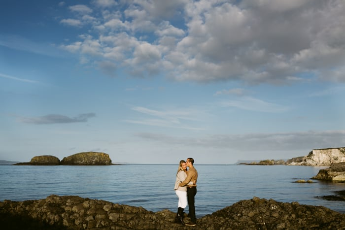 couple-session-northern-ireland-north-coast-11