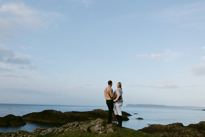 couple-session-northern-ireland-north-coast-12