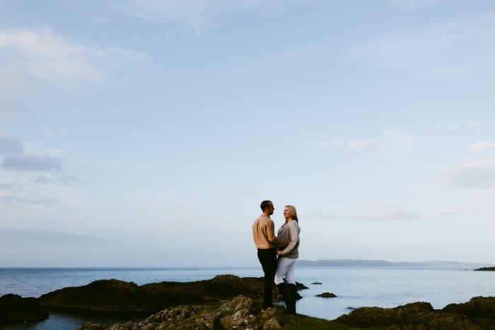 couple-session-northern-ireland-north-coast-13