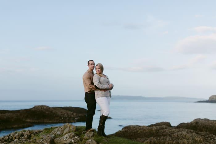 couple-session-northern-ireland-north-coast-14