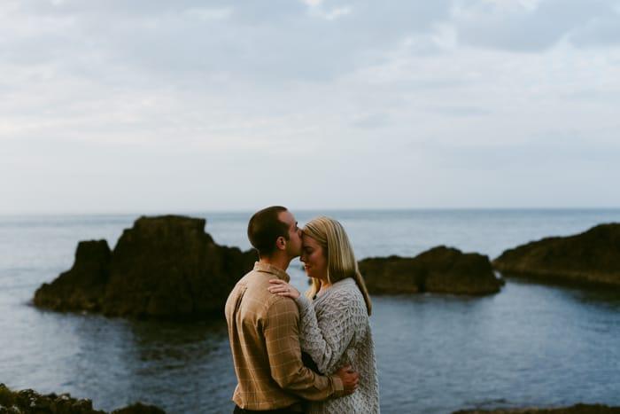 couple-session-northern-ireland-north-coast-15