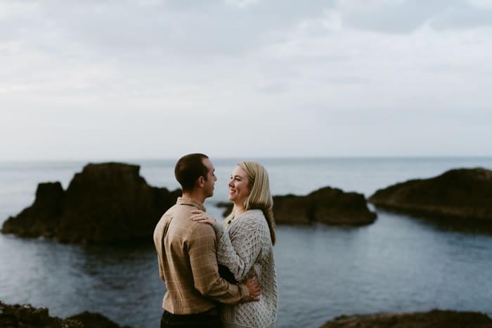 couple-session-northern-ireland-north-coast-16