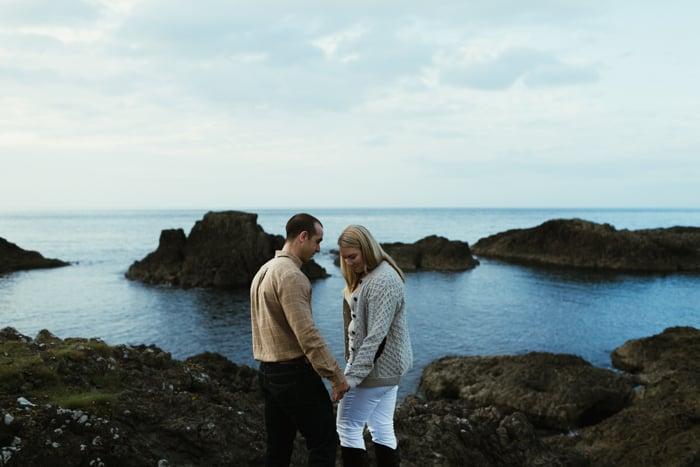 couple-session-northern-ireland-north-coast-17