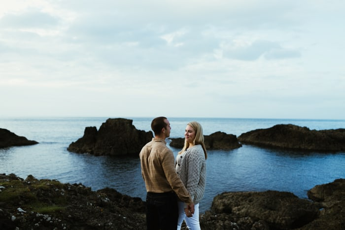 couple-session-northern-ireland-north-coast-18