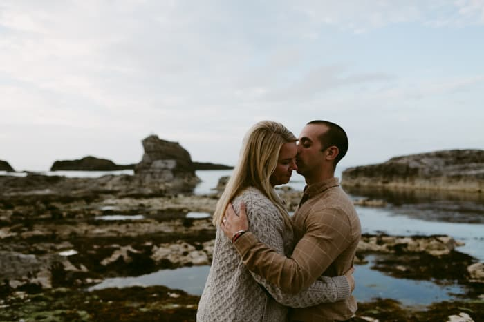 couple-session-northern-ireland-north-coast-23