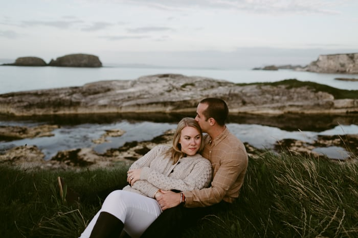couple-session-northern-ireland-north-coast-26