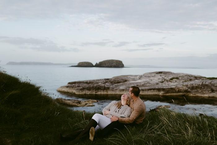 couple-session-northern-ireland-north-coast-27