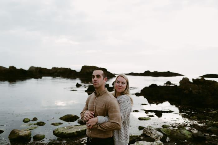 couple-session-northern-ireland-north-coast-28