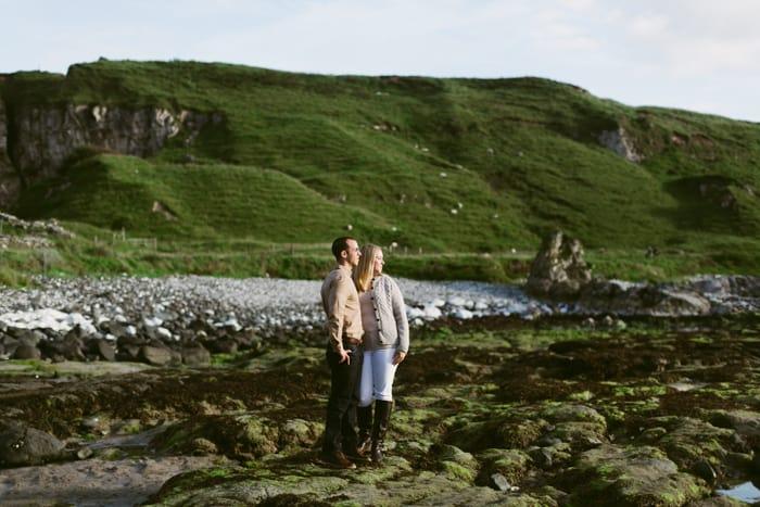 couple-session-northern-ireland-north-coast-4