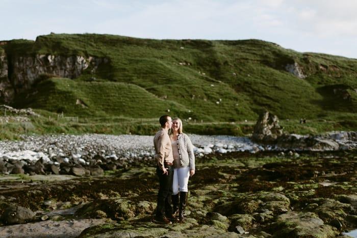 couple-session-northern-ireland-north-coast-5