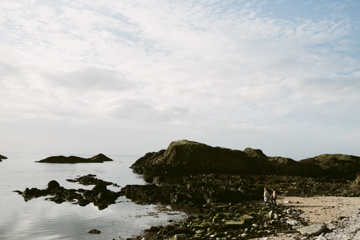 couple-session-northern-ireland-north-coast-9