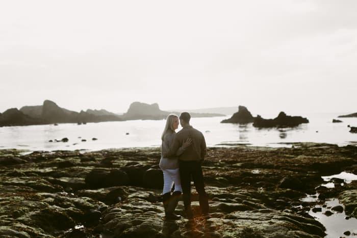 couple-session-northern-ireland-north-coast