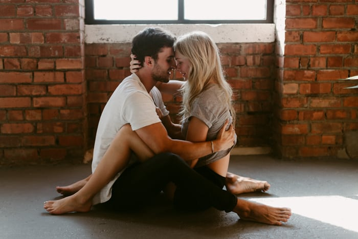 ella-and-matty-blog-21