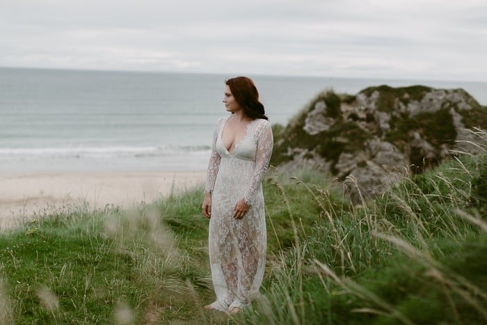 elopement-ireland-photographer-1-2