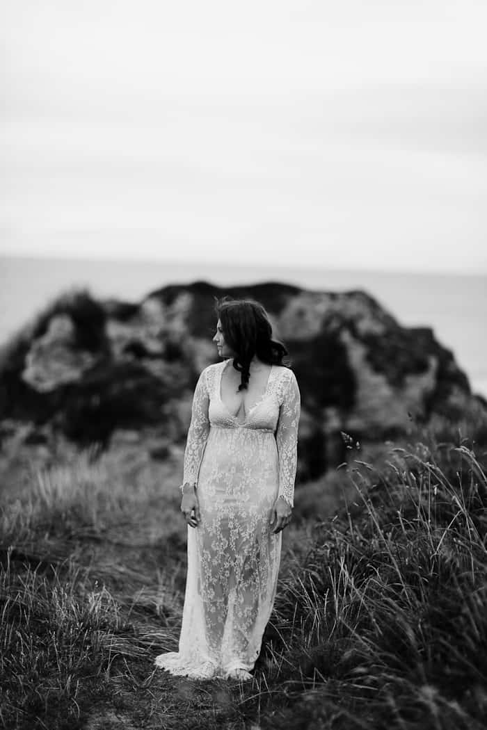 elopement-ireland-photographer-1-3