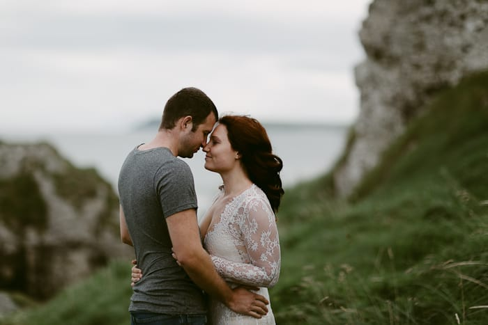 elopement-ireland-photographer-1-4
