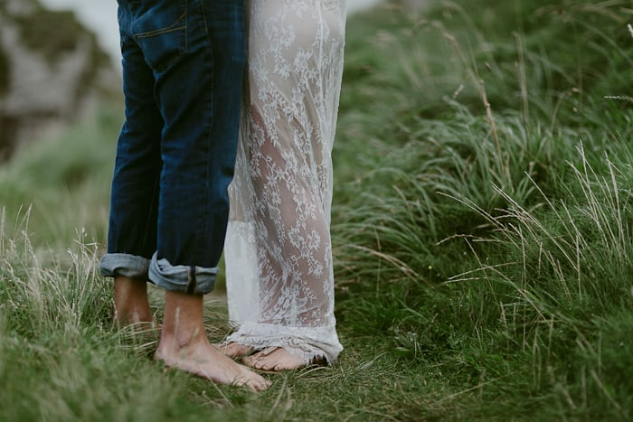 elopement-ireland-photographer-1-5
