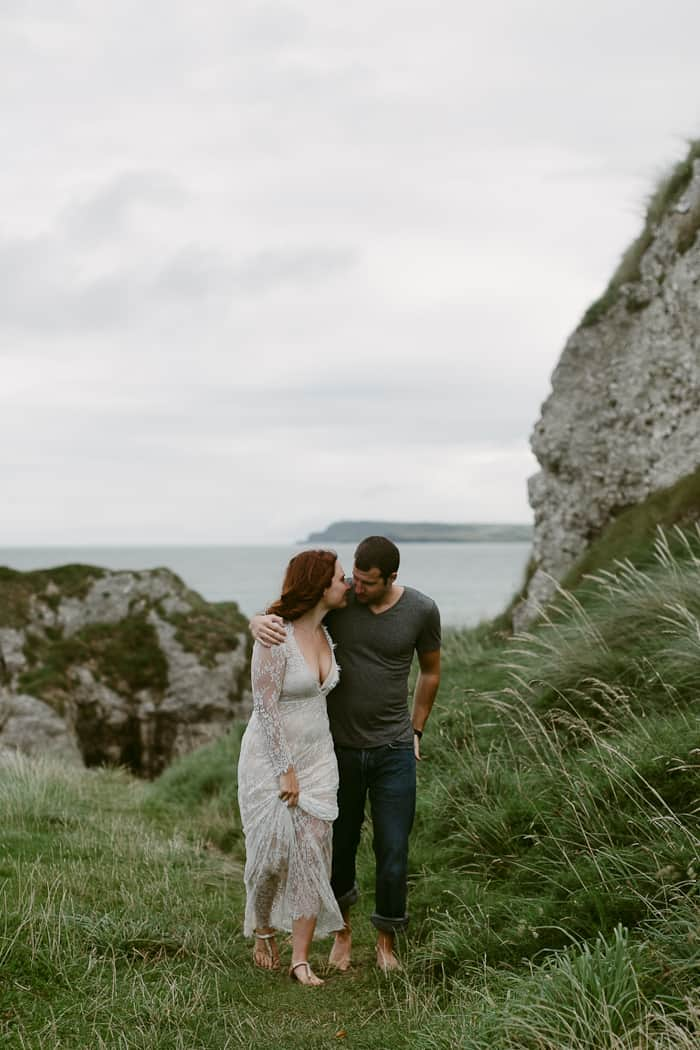 elopement-ireland-photographer-1-6