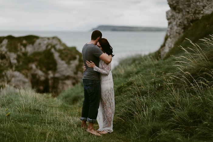elopement-ireland-photographer-1