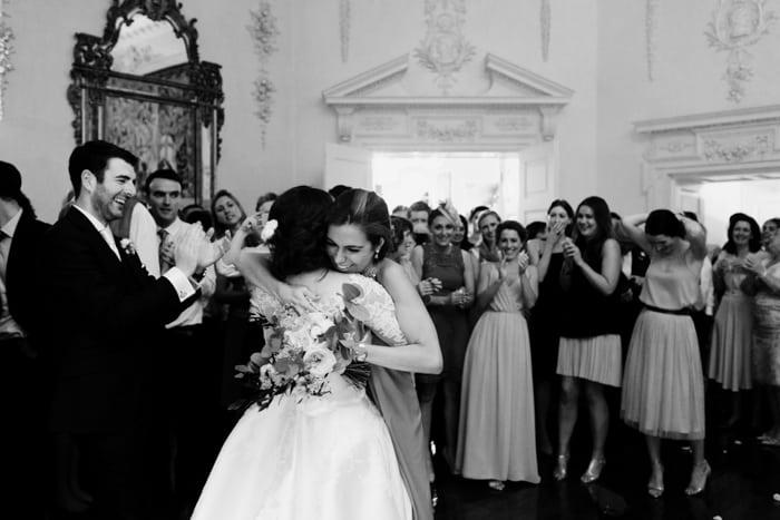 elopement-ireland-photography-2
