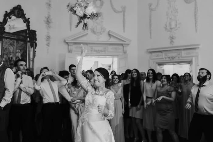 elopement-ireland-photography