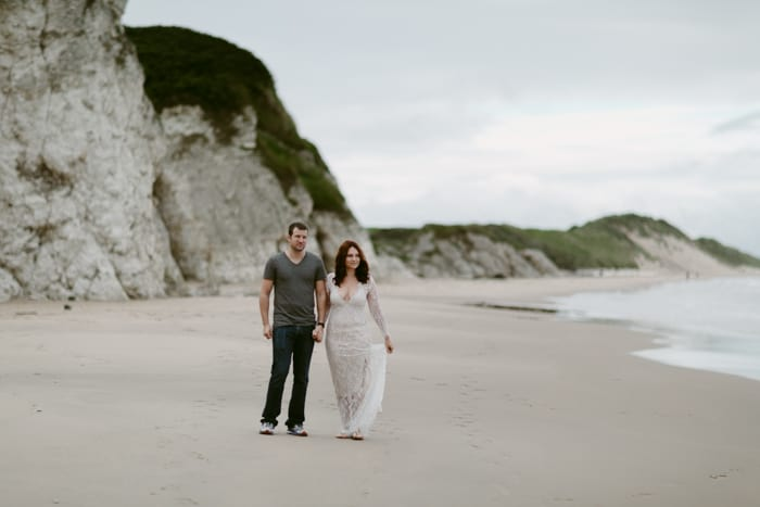 elopement-photography-ireland-11