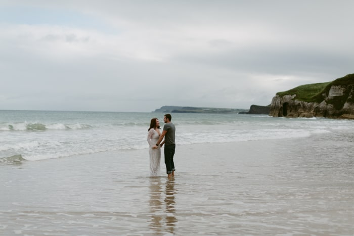 elopement-photography-ireland-14