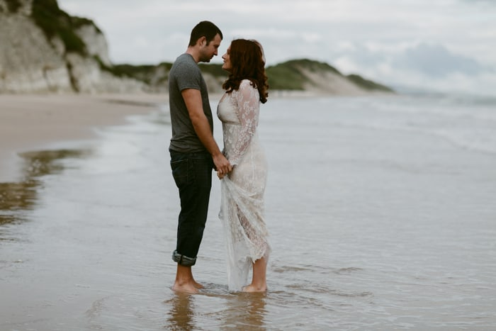elopement-photography-ireland-19