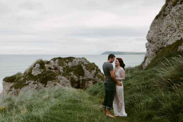 elopement-photography-ireland-23