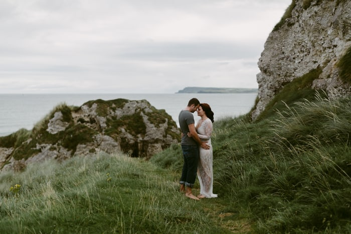 elopement-photography-ireland-24