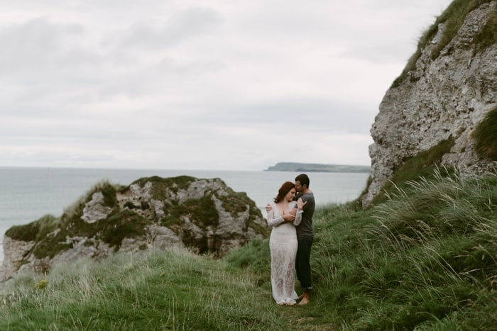 elopement-photography-ireland-25