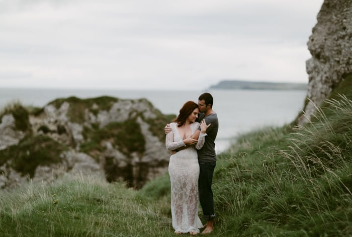elopement-photography-ireland-27
